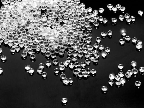 国丰橡塑-塑料增韧类应用
