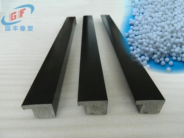 PS相框线条塑料增韧剂