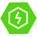 tpr材料-循环使用有效节约能源
