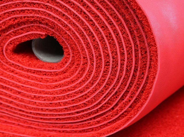 浙江TPE地毯背胶材料